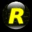 robinlogo64x64