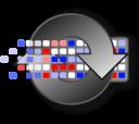 MapMan (1)