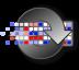 MapMan symbol